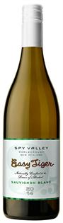 Spy Valley Sauvignon Blanc Easy Tiger 2015 750ml